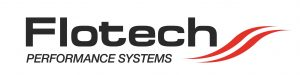 Flotech Performance Systems Limited