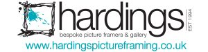 Hardings Picture Framers and Gallery
