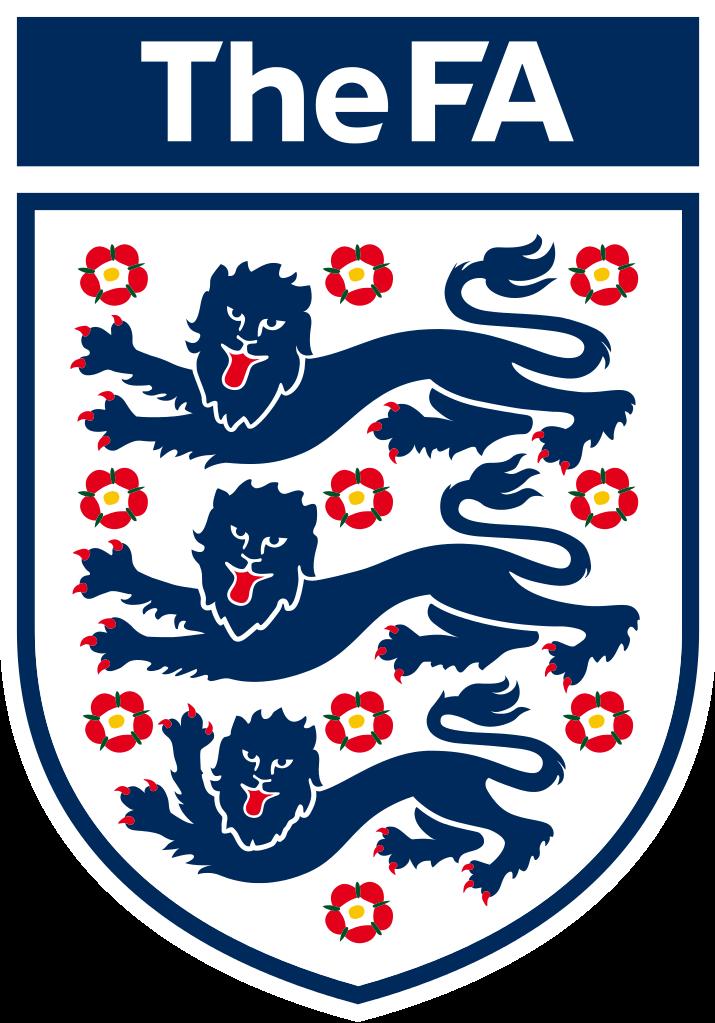 The FA Full-time