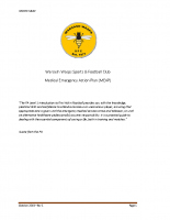 WWSFC MEAP October 2019 – Rev 2